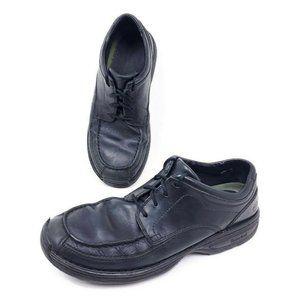 Timberland Barrett Moc Toe Mens 10.5 Shoes 79581